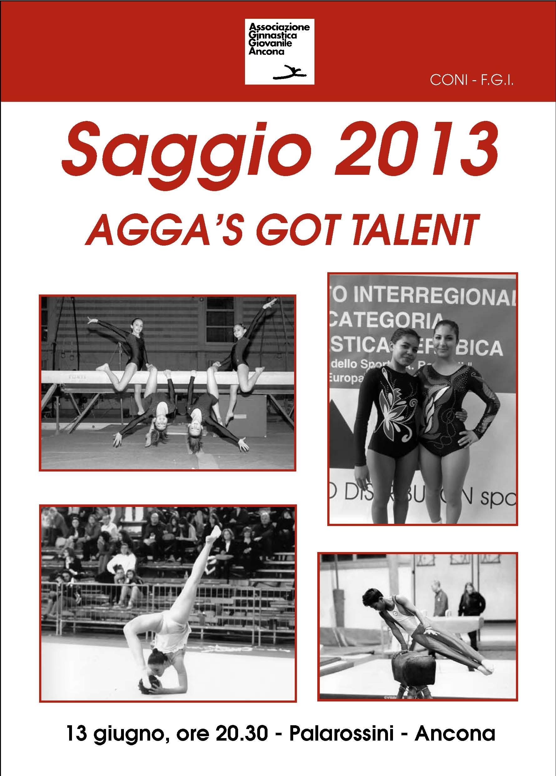 Saggio_2013_copertina_Pagina_1