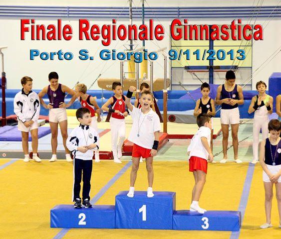 Tommaso Boriani (al centro) e Nicolò Lucchetti (dx)