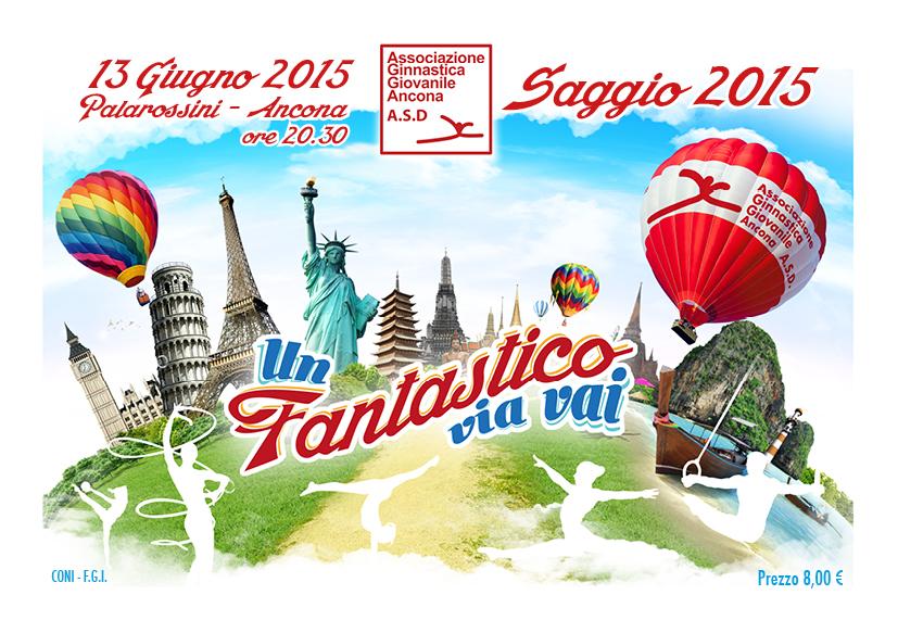 saggio2015_web