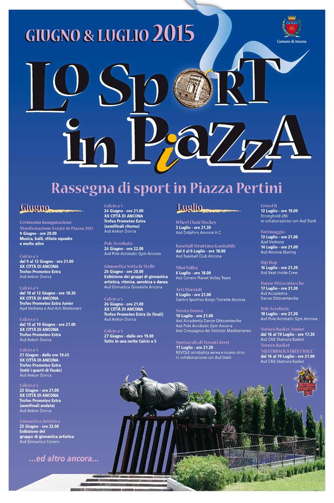 Manifesto-Lo-Sport-in-Piazza-2015