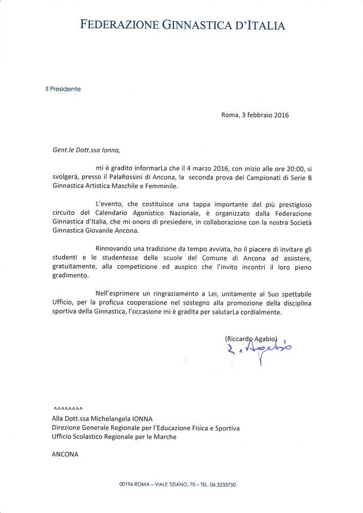 Invito-scolaresche-Comune-Ancona---Serie-B-GAM-GAF-2016