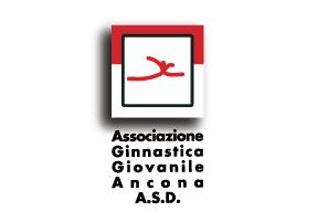 Associazione Ginnastica Giovanile Ancona