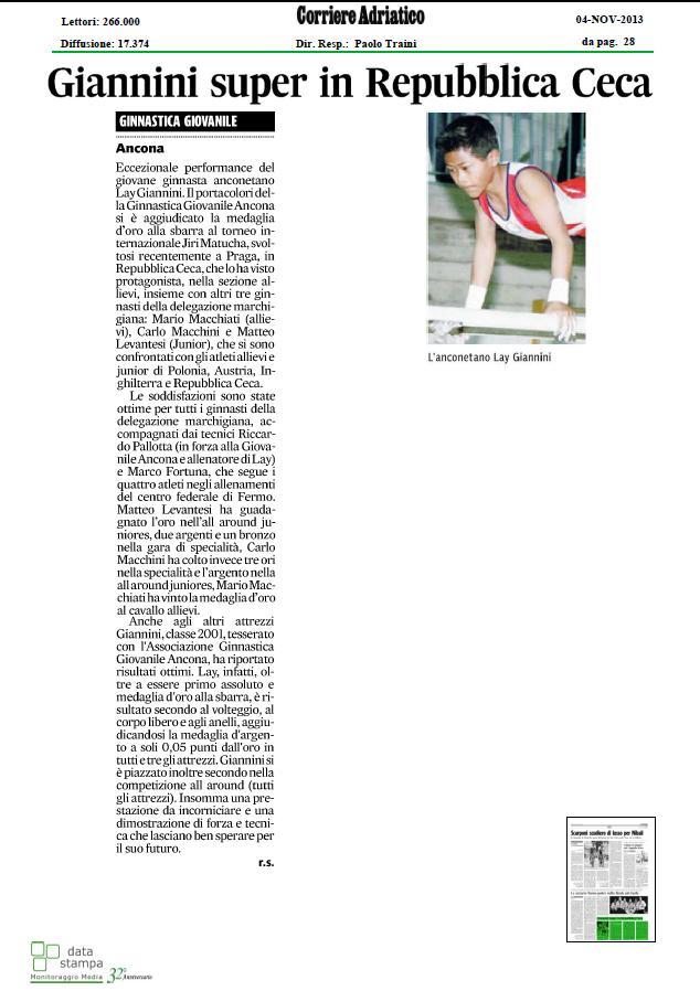 04-11-2013 corriere adriatico