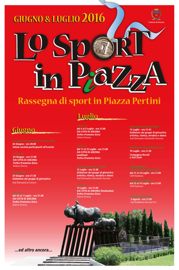 Manif_sport-piazza-2016